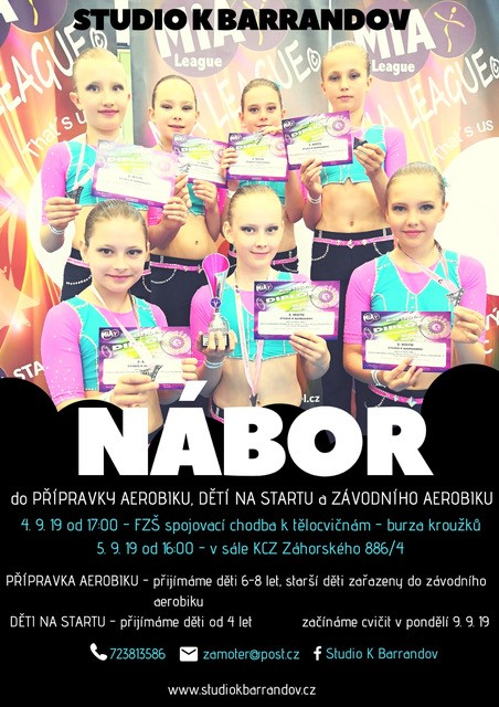 nabor-do-studia-k-barrandov