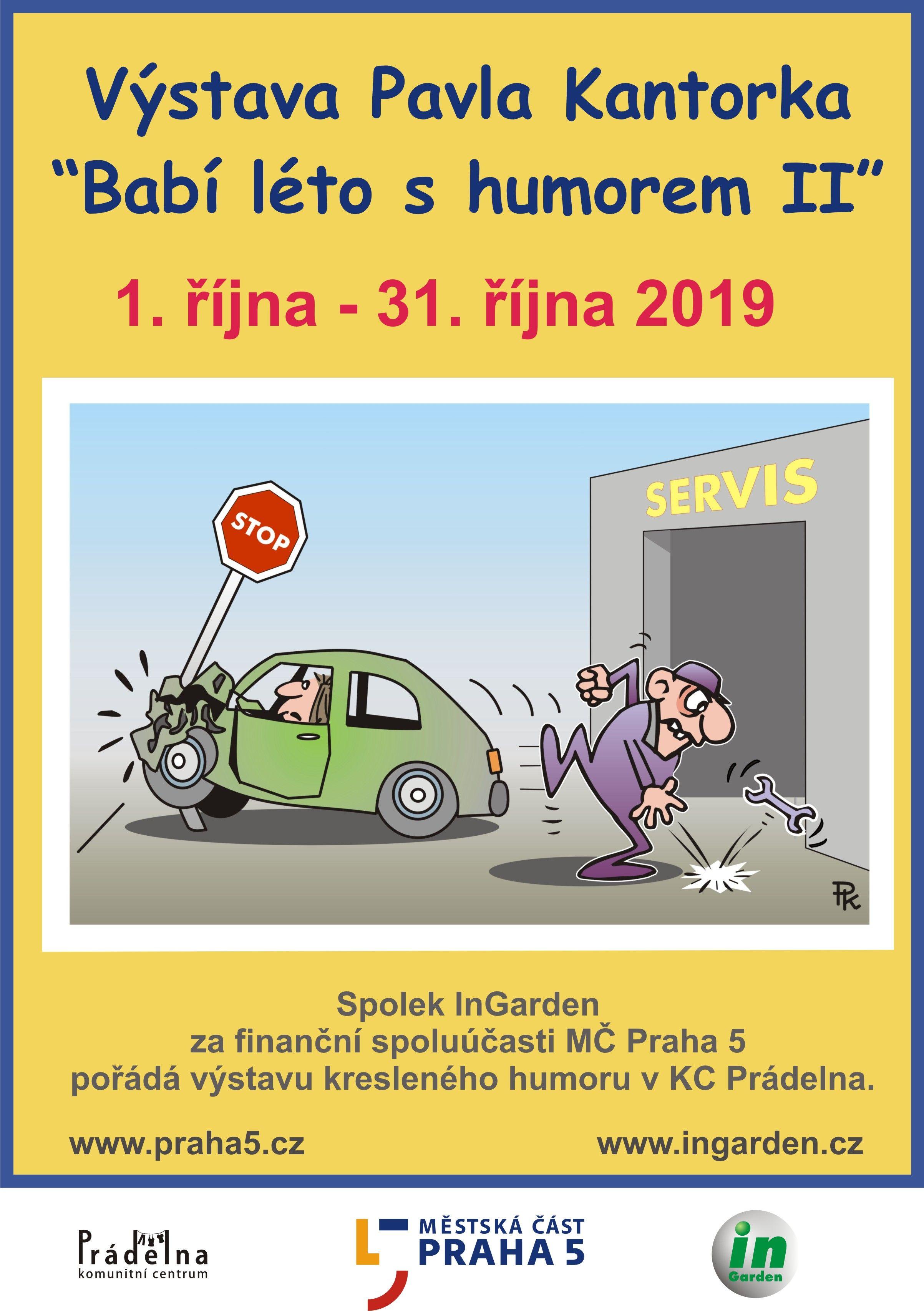 vystava-pavla-kantorka-babi-leto-s-humorem-ii