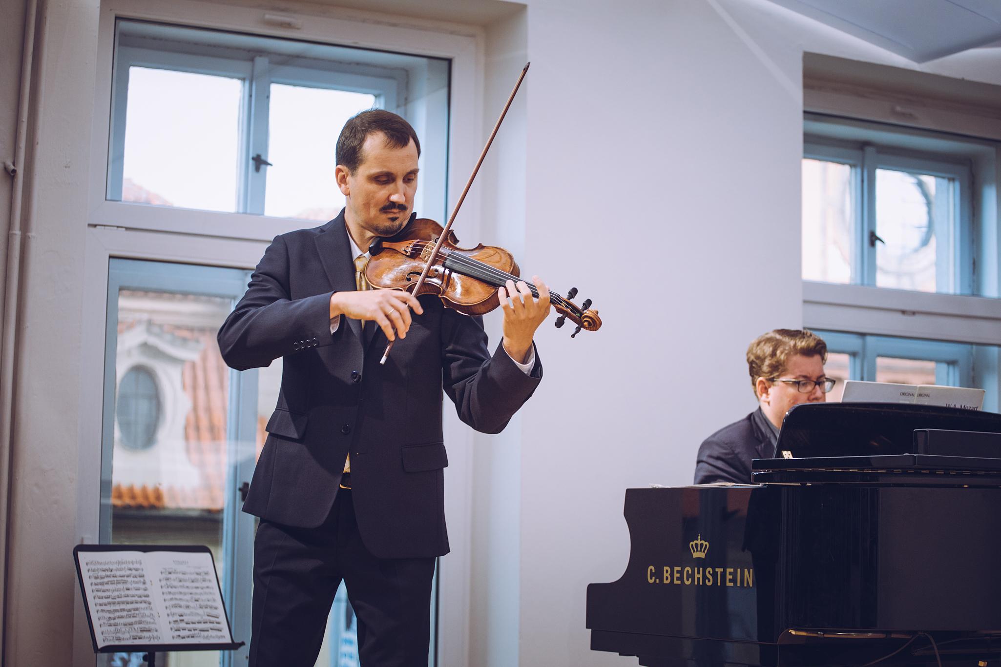 druhy-rocnik-koncertu-cyklu-andelska-matine-od-klasiky-k-jazzu