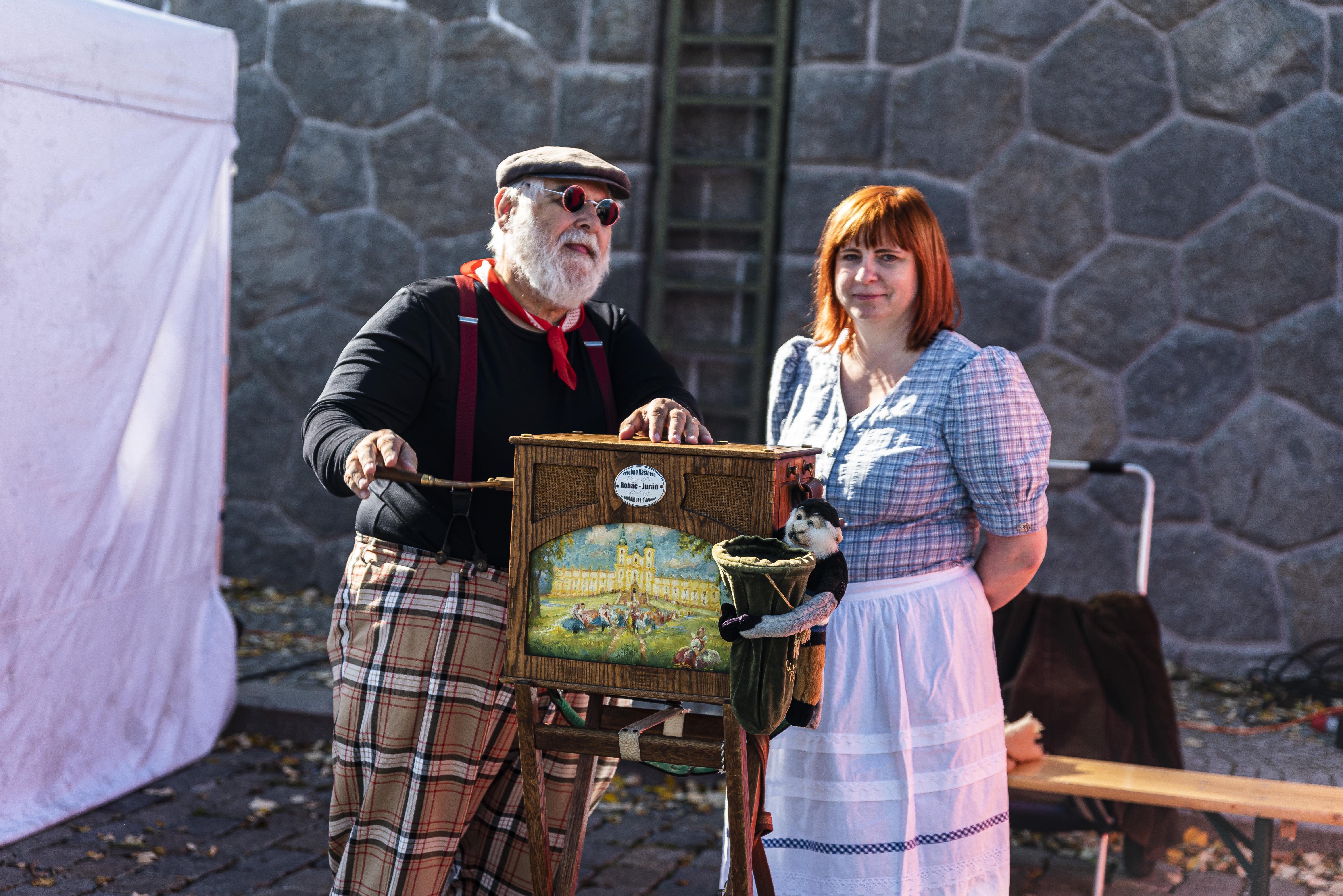 husobrani-a-cider-festival-na-smichovske-naplavce
