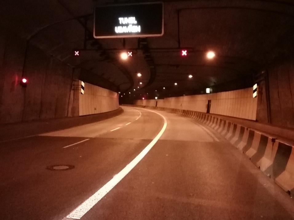 v-noci-ze-soboty-2-listopadu-na-nedeli-3-listopadu-se-uzavre-strahovsky-tunel