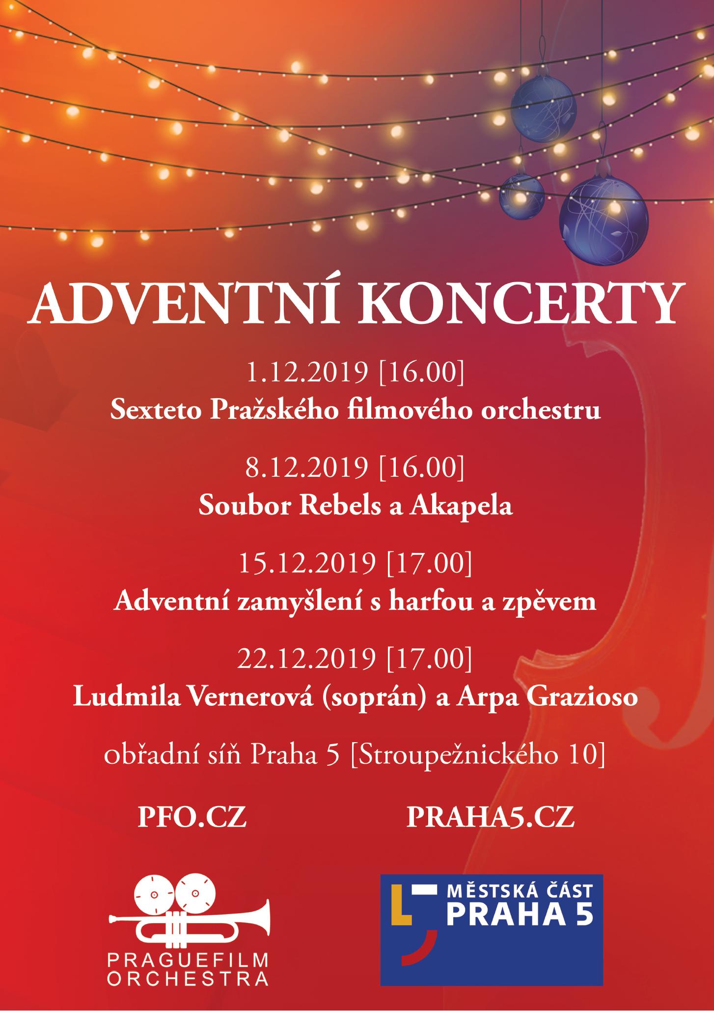 adventni-koncerty-zacinaji-v-nedeli-1-prosince-2019