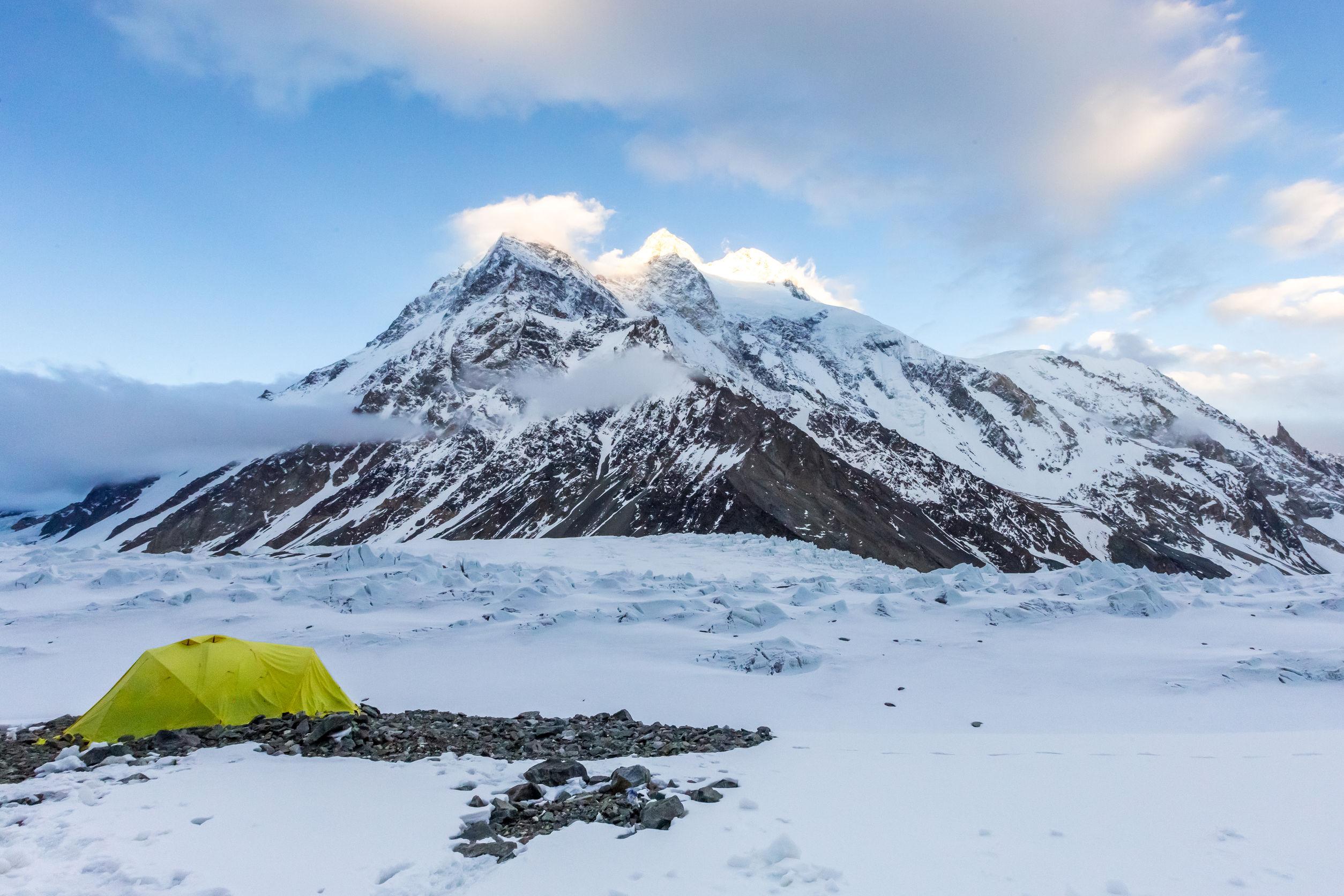 mezinarodni-festival-alpinismu-praha-2019-se-vraci-na-smichov