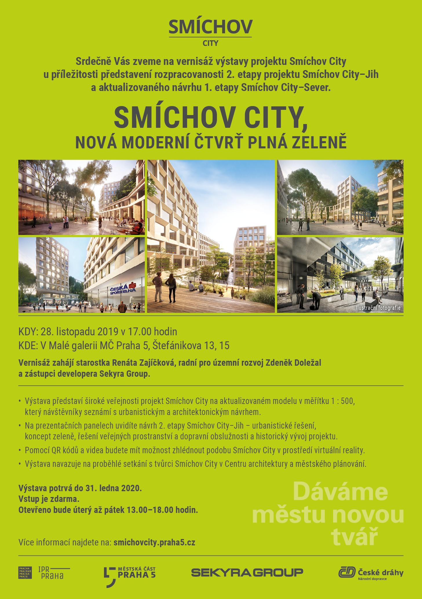 prijdte-na-vernisaz-vystavy-smichov-city-nova-moderni-ctvrt-plna-zelene
