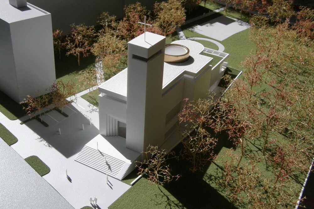 dokonceni-stavby-noveho-kostela-krista-spasitele-spolecne-s-komunitnim-centrem-probehne-na-podzim