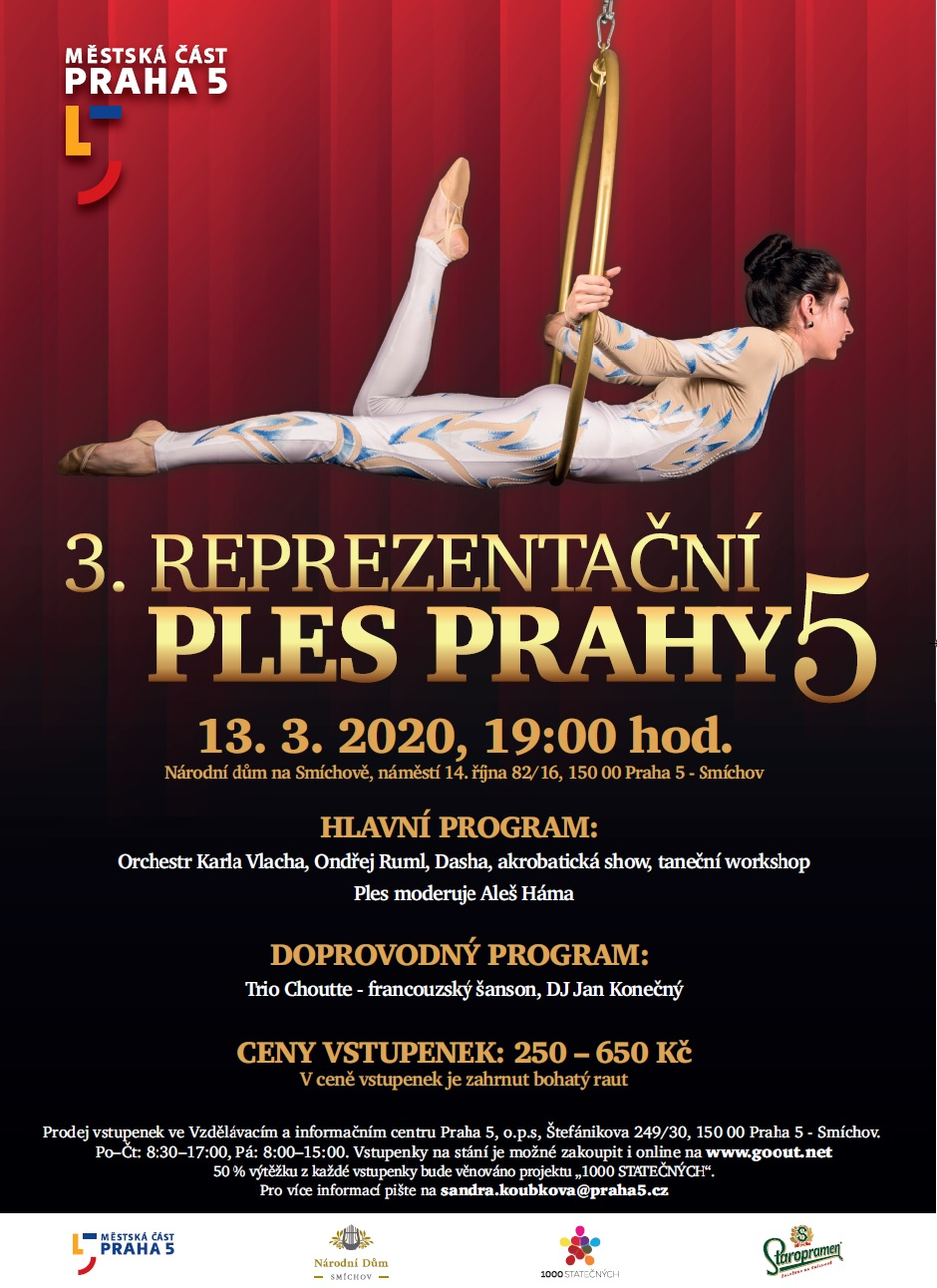 3-reprezentacni-ples-prahy-5-podpori-projekt-1000-statecnych