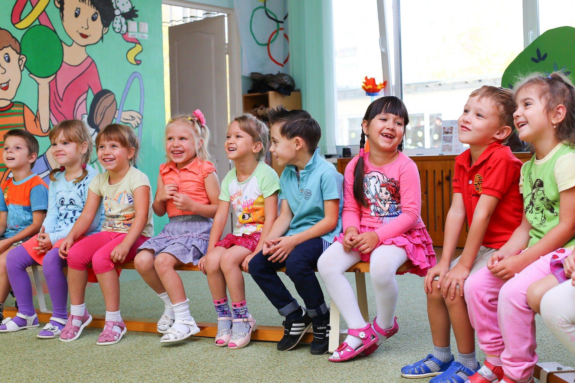 zapis-deti-do-ms-mc-praha-5-na-skolni-rok-2020-2021-a-dny-otevrenych-dveri