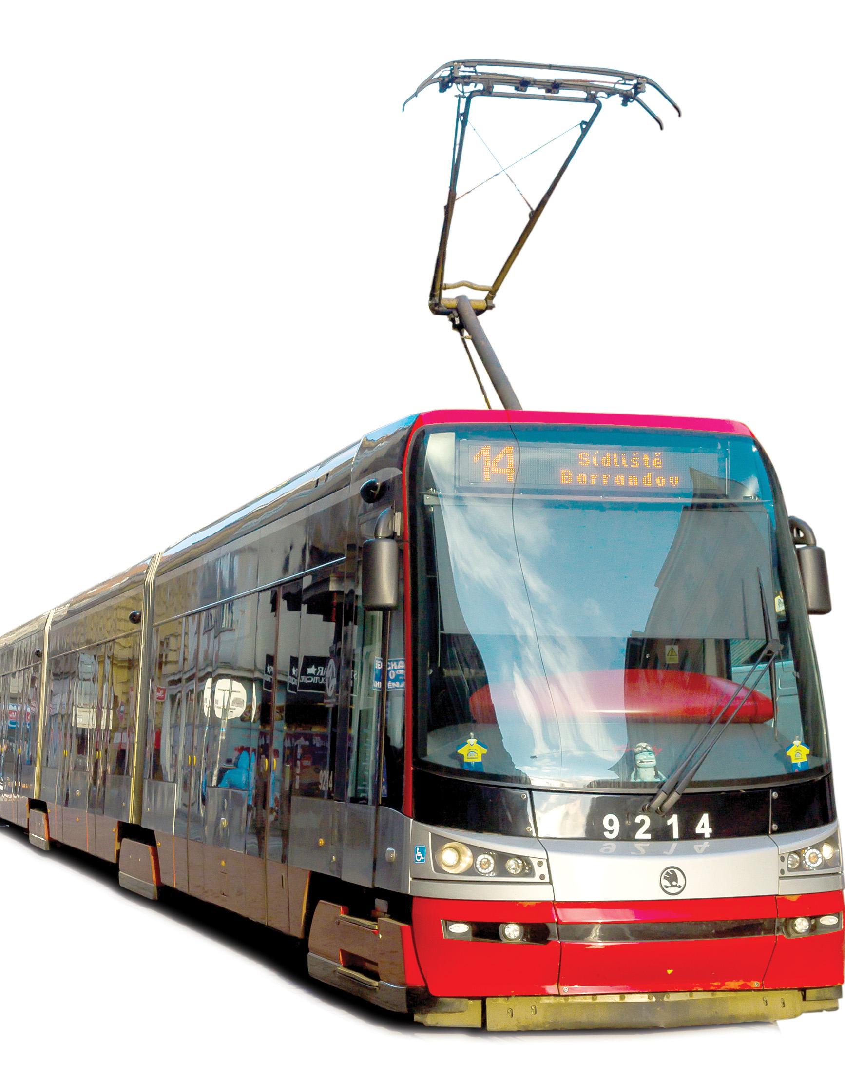 tramvaje-na-barrandov-ceka-od-14-brezna-2020-vyluka