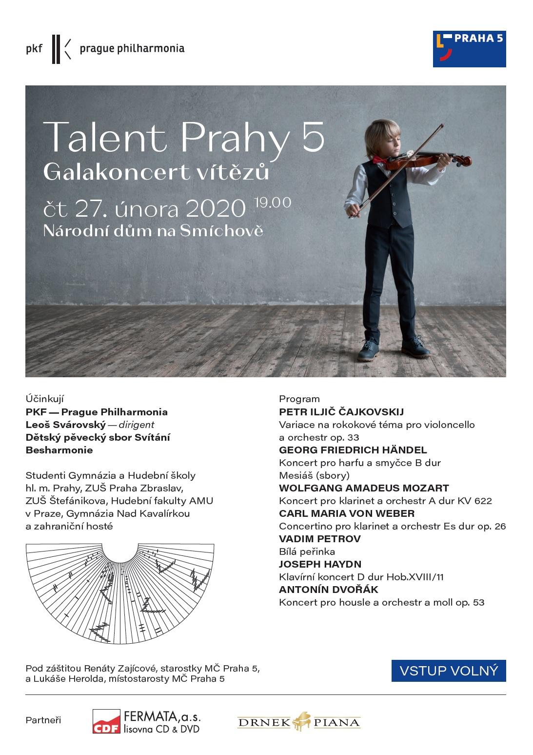 koncert-vitezu-13-rocniku-souteze-talent-prahy-5-v-narodnim-dome-na-smichove