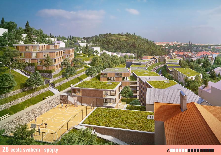 urbanisticko-architektonicka-studie-okoli-radlicke-ulice