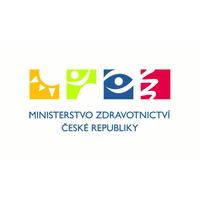dalsi-mimoradna-opatreni-ministerstva-zdravotnictvi-vstupuji-v-platnost-od-ctvrtka-4-cervna-2020