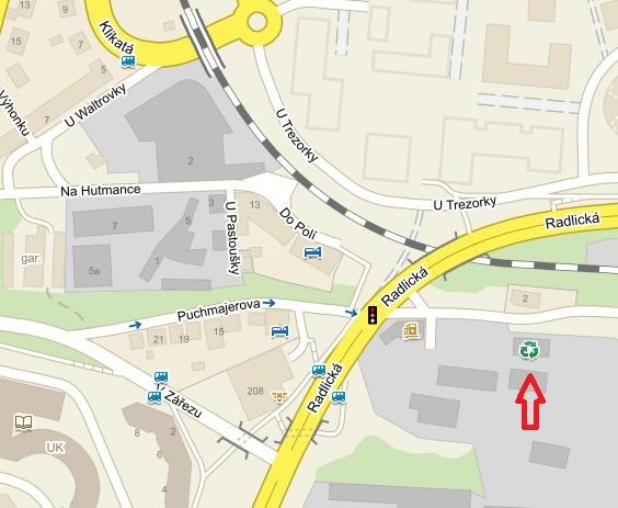 sberny-dvur-v-puchmajerove-ulici-je-od-pondeli-30-3-2020-otevren-pro-obcany