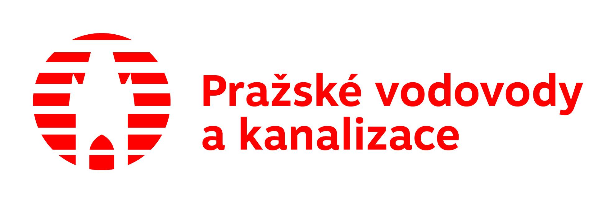 dopravni-omezeni-klikata-bude-od-pondeli-23-brezna-2020-uzavrena