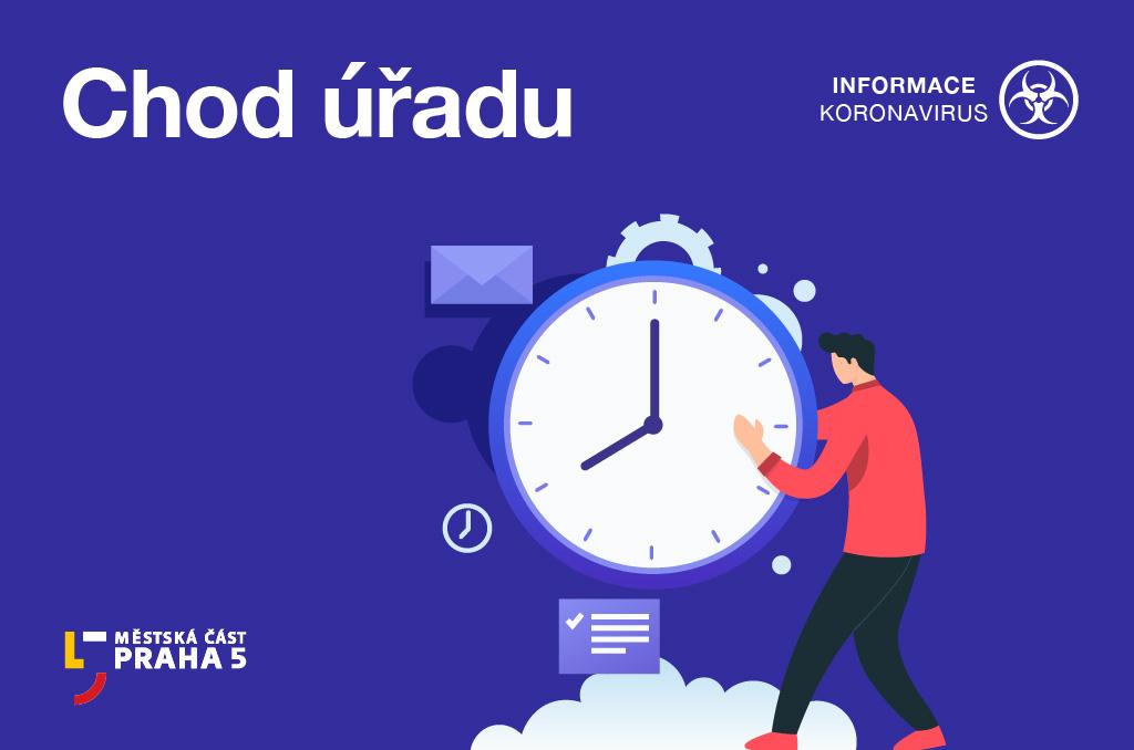 chod-uradu-mc-praha-5