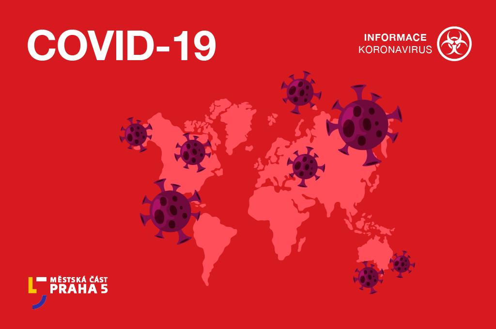 covid-19-priznaky-nemoci-kam-se-obratit-o-pomoc-jak-se-chovat-v-karantene
