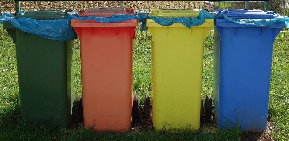 dulezite-informace-ke-svozu-a-sberu-komunalniho-odpadu