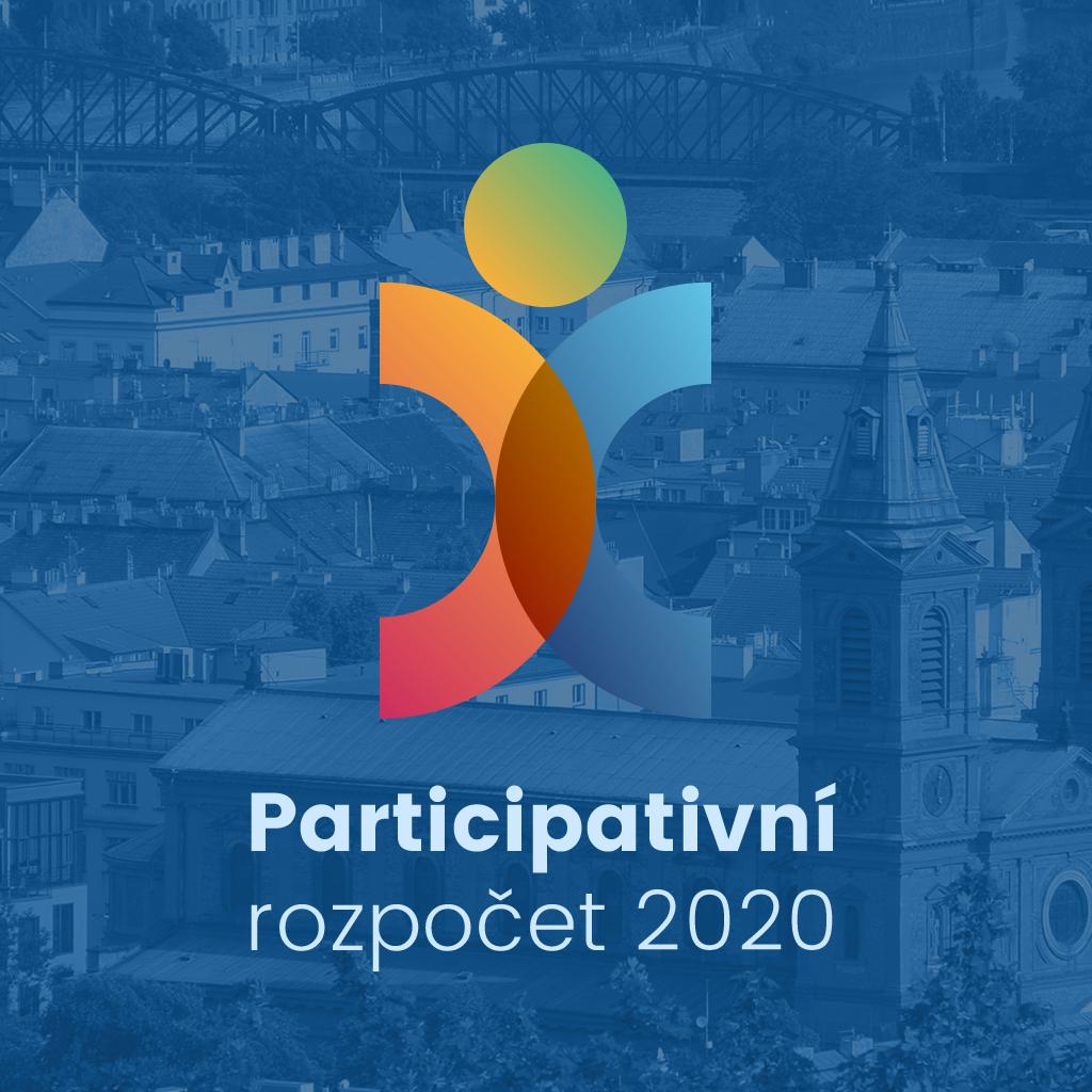 prodluzujeme-dobu-hlasovani-v-ramci-participativniho-rozpoctu
