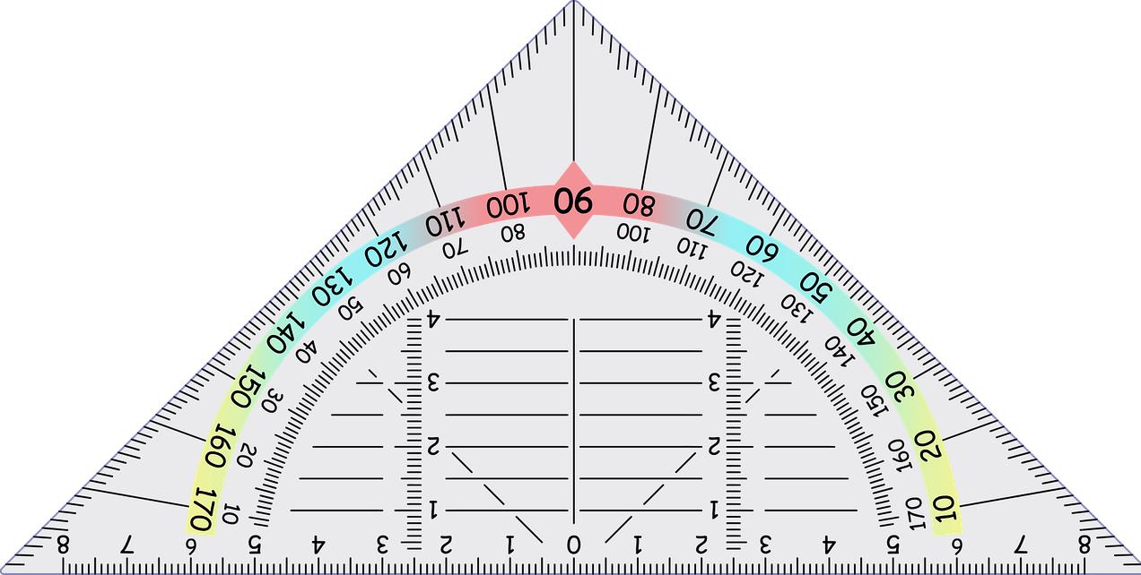 skolni-trojuhelnik-ukazuje-ze-jedna-strana-bez-druhe-nebo-treti-nemuze-existovat