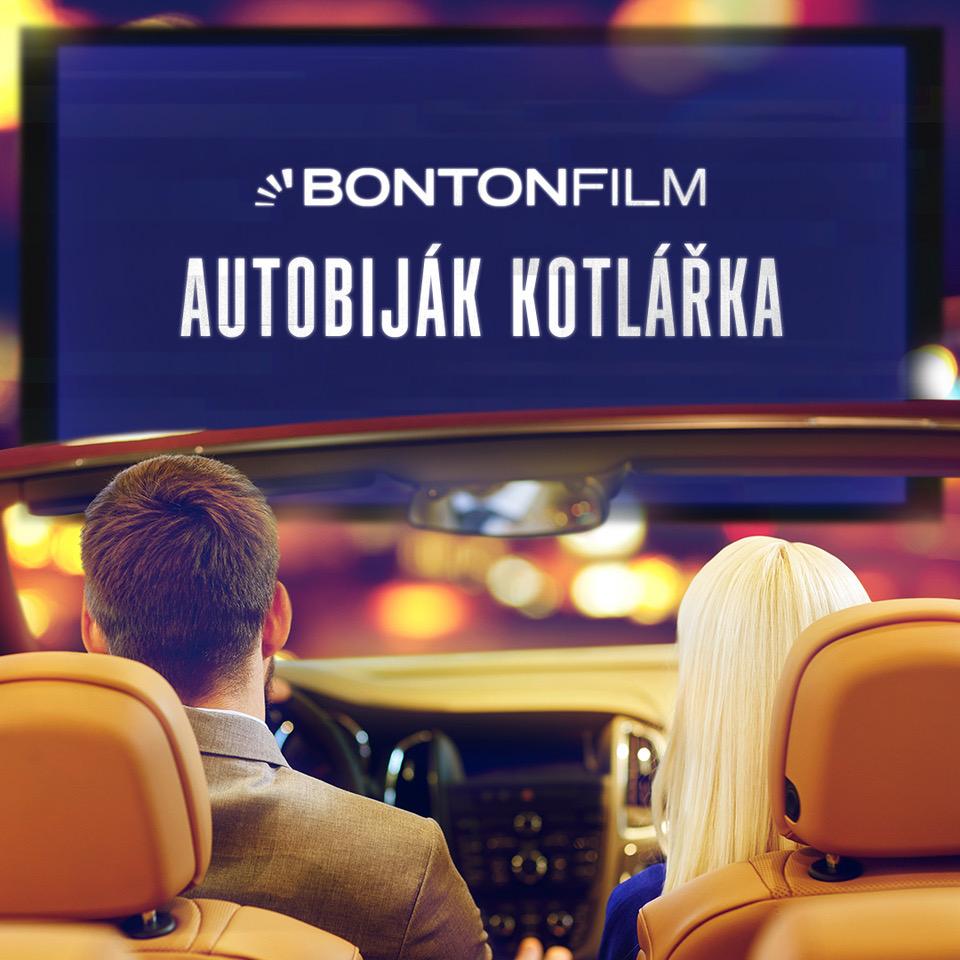 bontonfilm-autobijak-kotlarka-oblibene-filmy-z-pohodli-sveho-auta