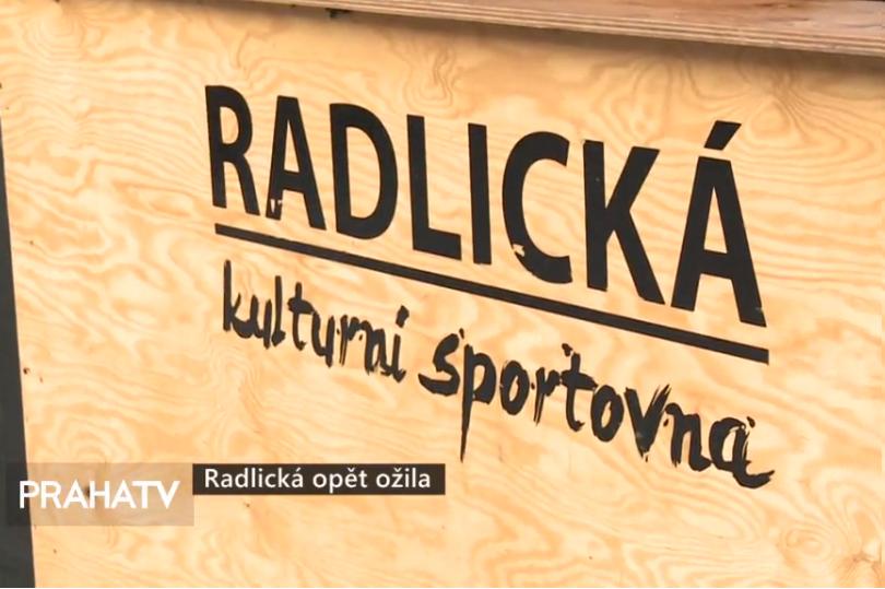 kulturni-sportovna-radlicka-zahajila-sezonu-nabizi-nejen-letni-kino