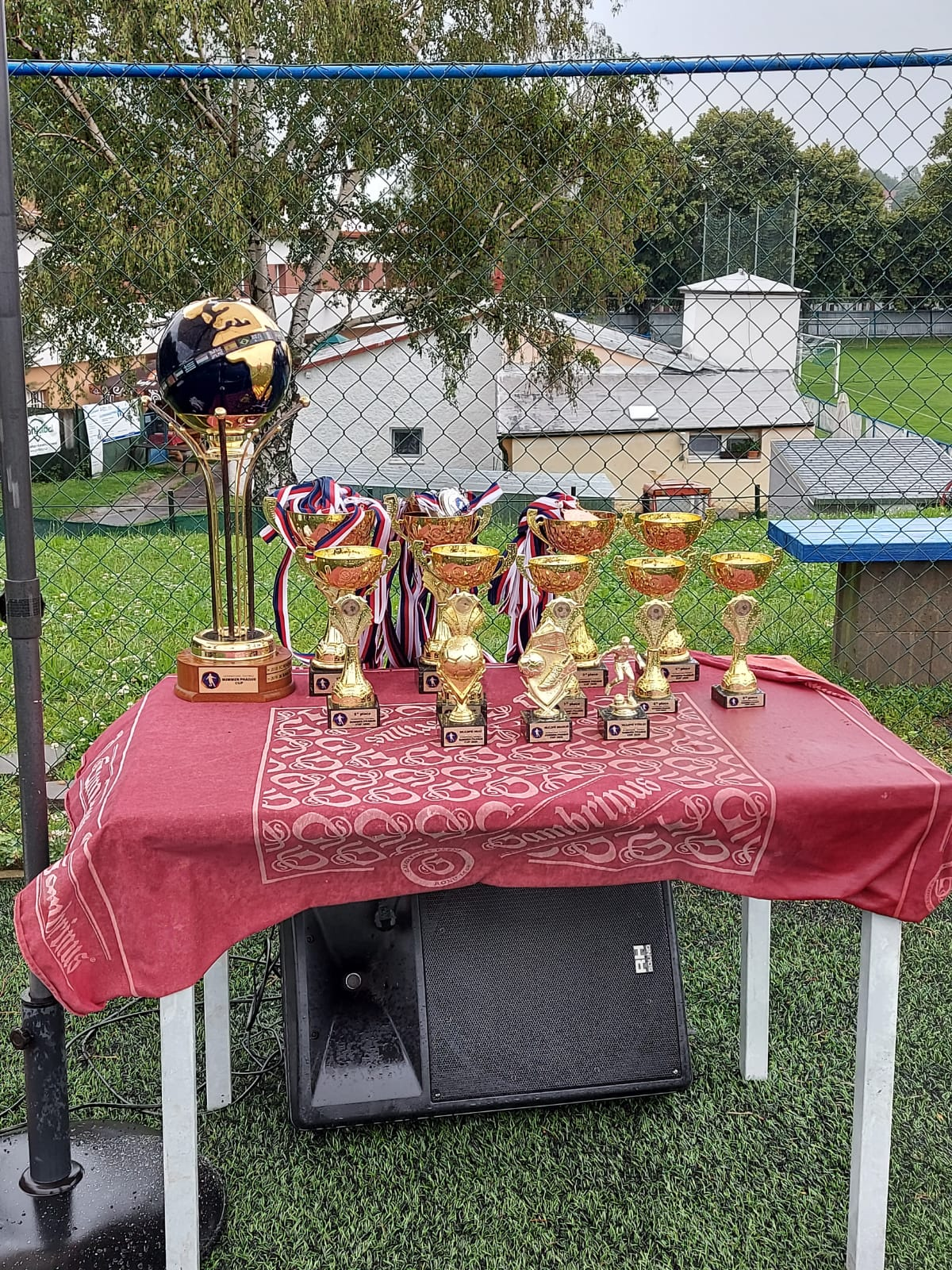 sparta-praha-kralovala-na-ifsp-cup-2020