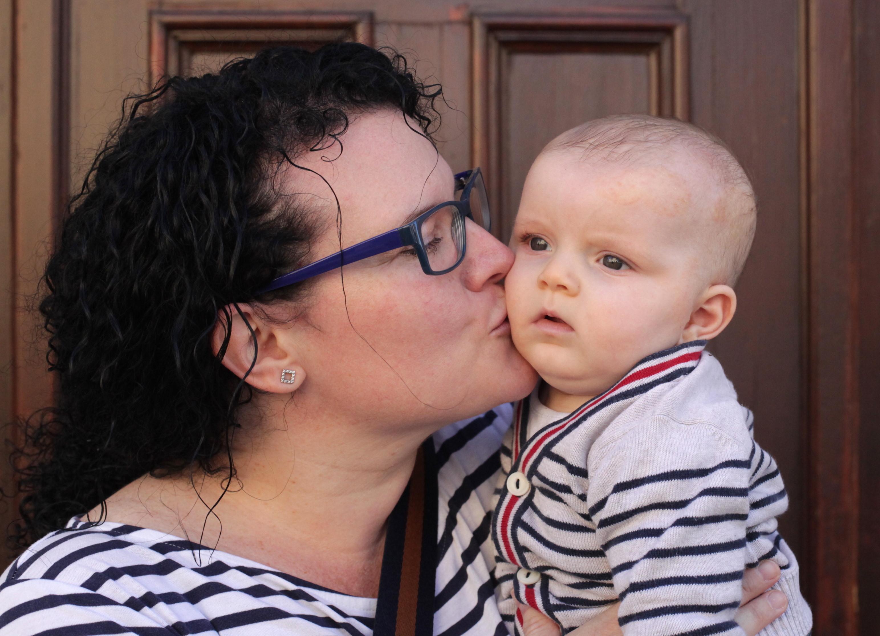 vitani-obcanku-se-vratilo-prvnim-letosnim-miminkem-prahy-5-je-kluk