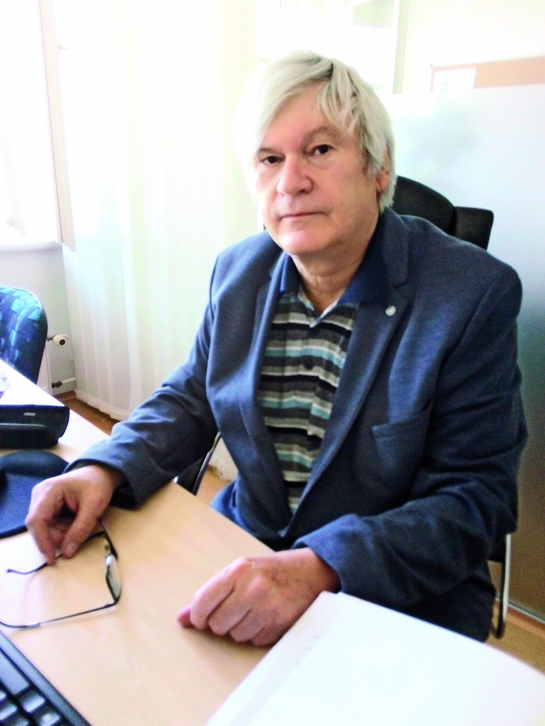 informace-od-ombudsmana