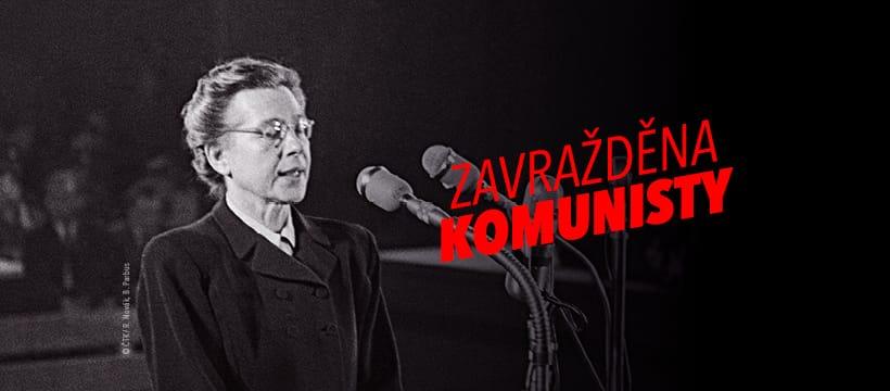 praha-5-ucti-pamatku-obeti-komunistickeho-rezimu