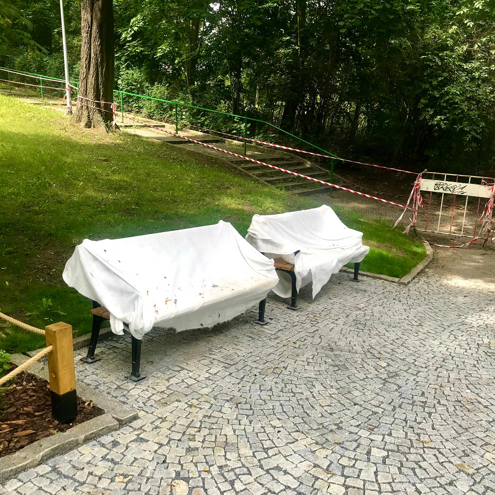 rekonstrukce-parku-santoska-bude-ukoncena-drive