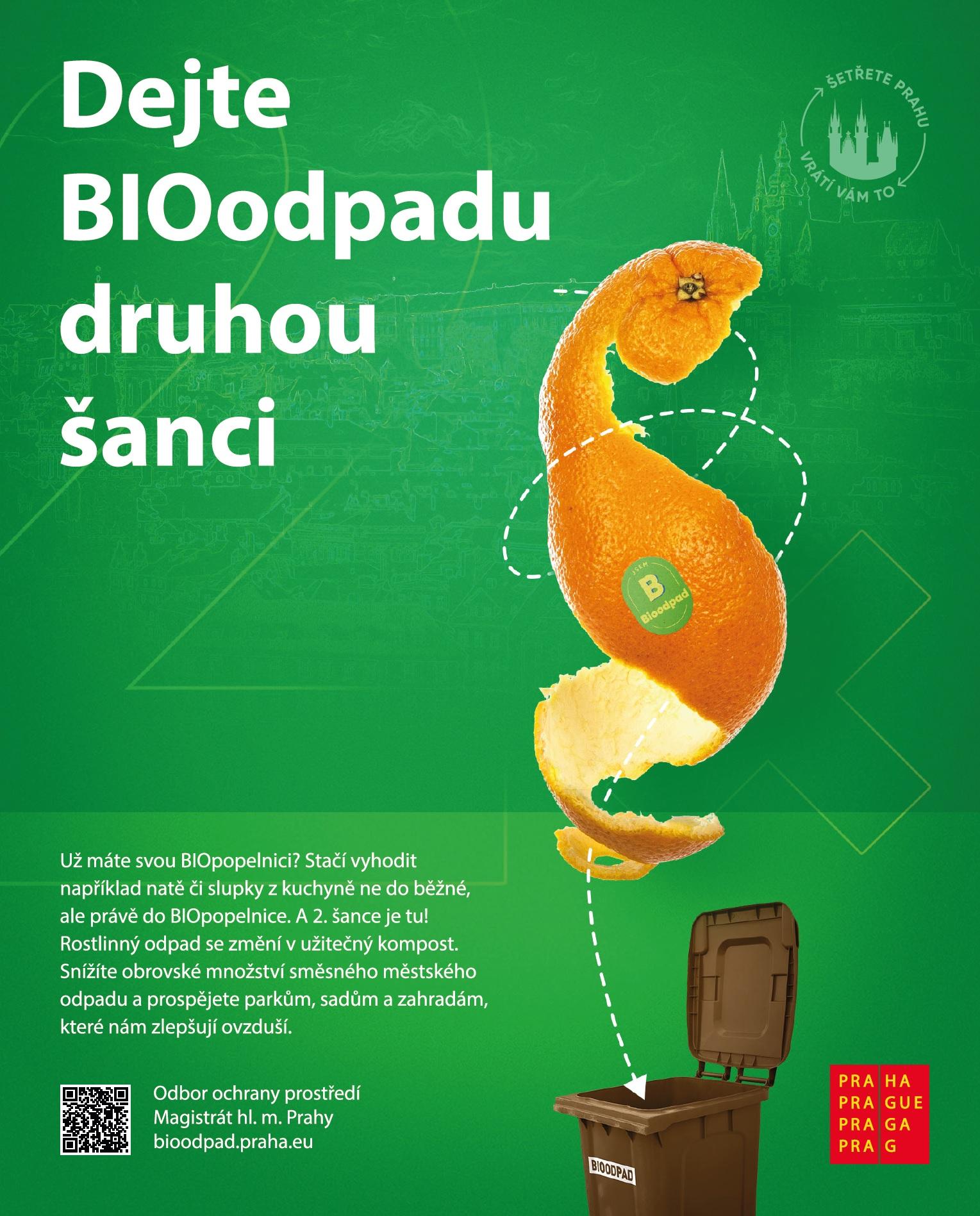 dejte-bioodpadu-druhou-sanci