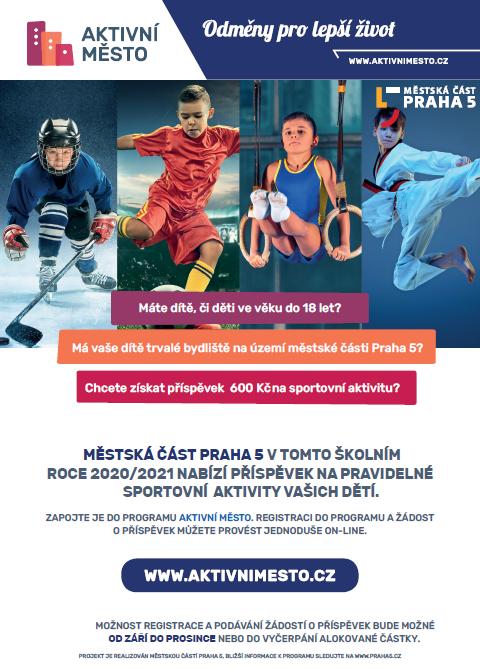 mc-praha-5-nabizi-prispevek-na-pravidelnou-sportovni-cinnost