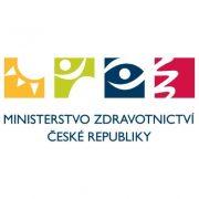 narizeni-ministerstva-zdravotnictvi-s-ucinnosti-od-24-9-2020
