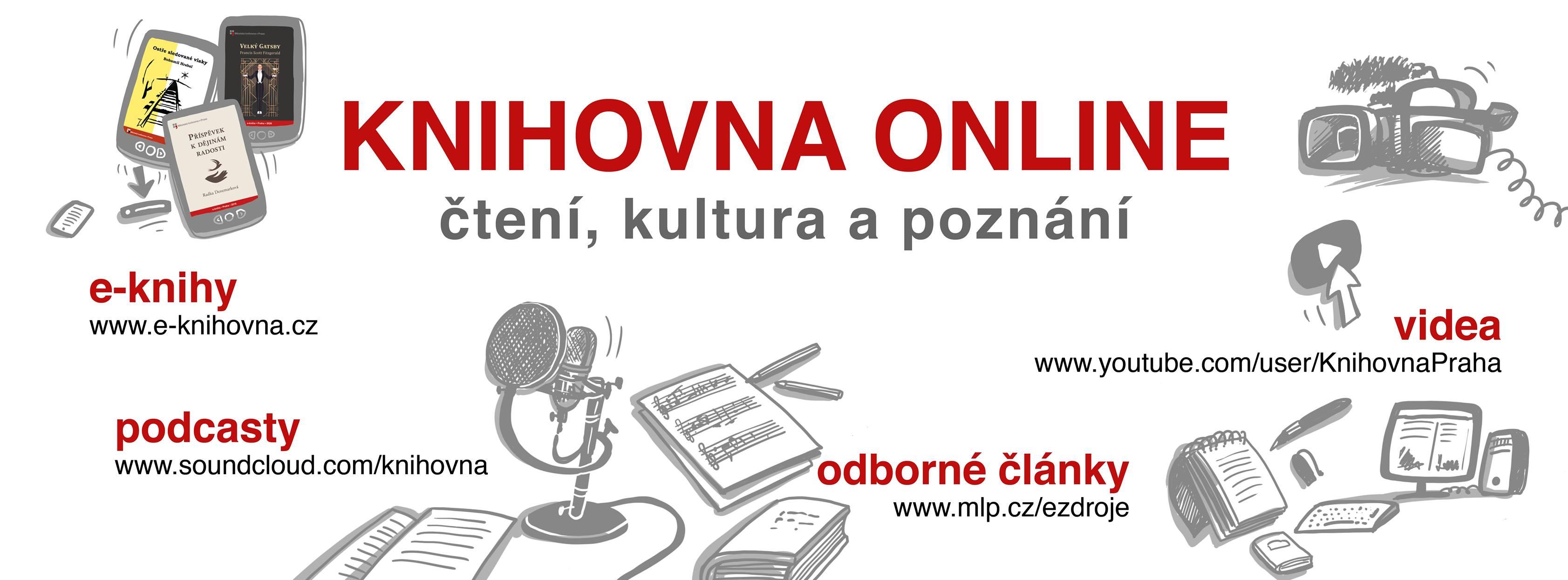 knihovna-ma-otevreno-vybrane-akce-budou-online