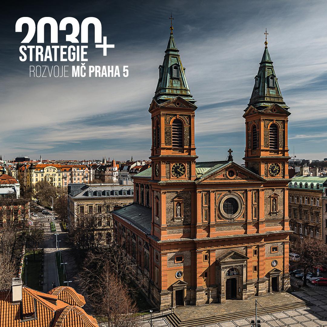 verejne-projednavani-navrhove-casti-strategie-rozvoje-se-uskutecni-18-brezna-2021