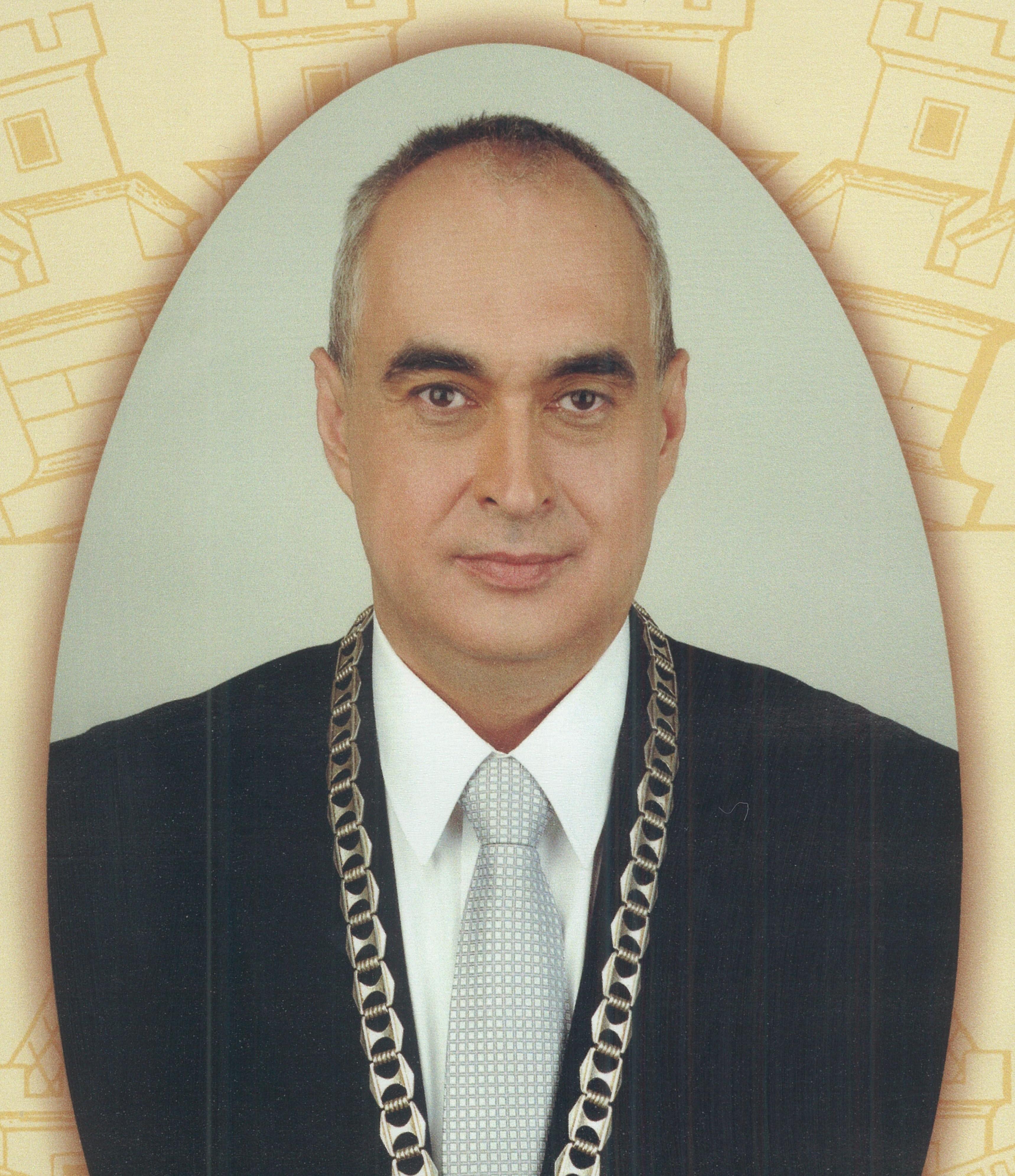 zemrel-byvaly-starosta-prahy-5-miroslav-zeleny
