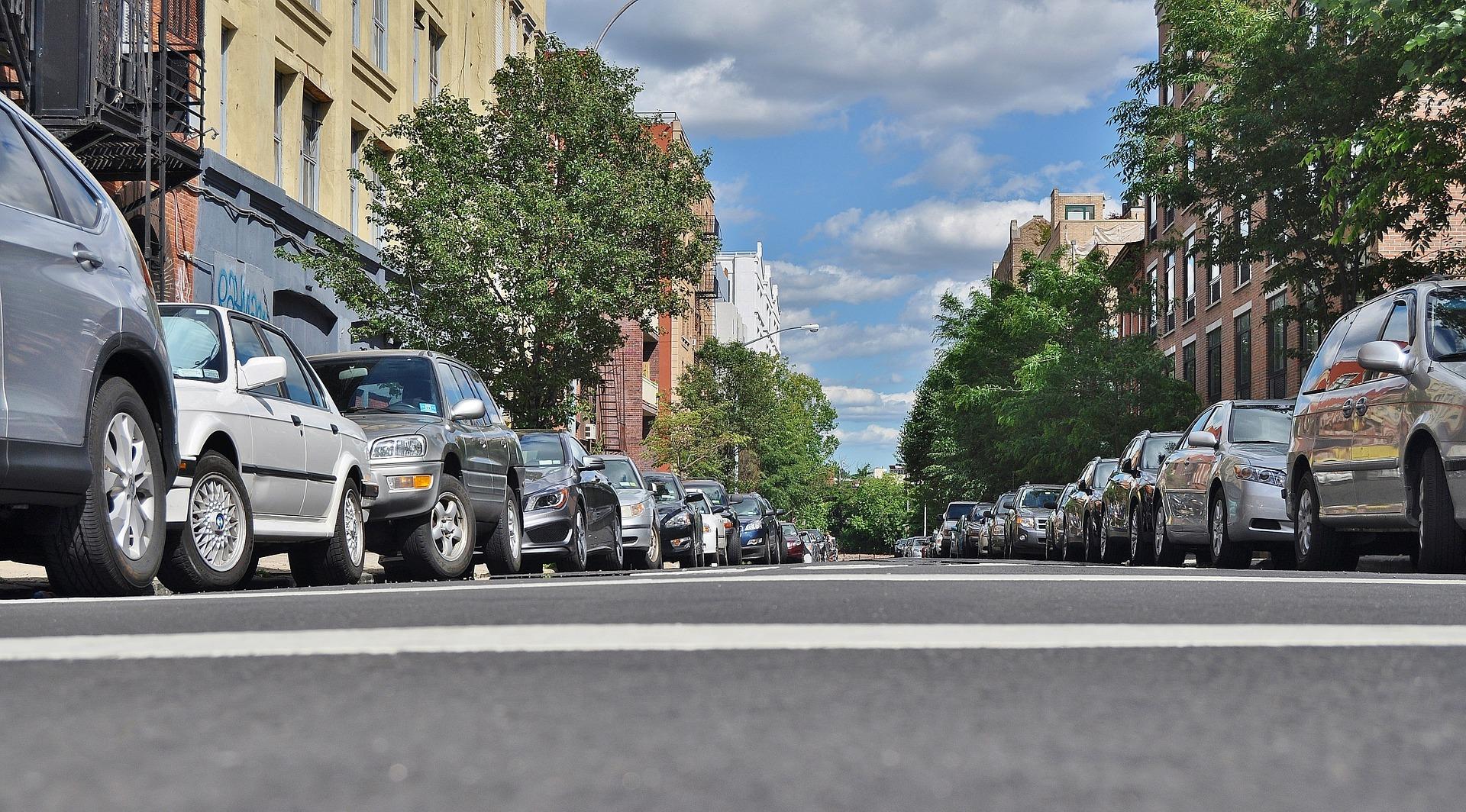 parkovani-v-zps-v-dobe-vanocnich-prazdnin-23-12-2020-3-1-2021