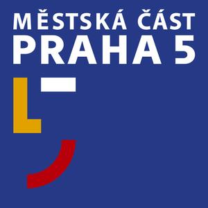 praha-5-se-i-letos-tradicne-podili-na-konferenci-u-prilezitosti-oslav-dne-evropy