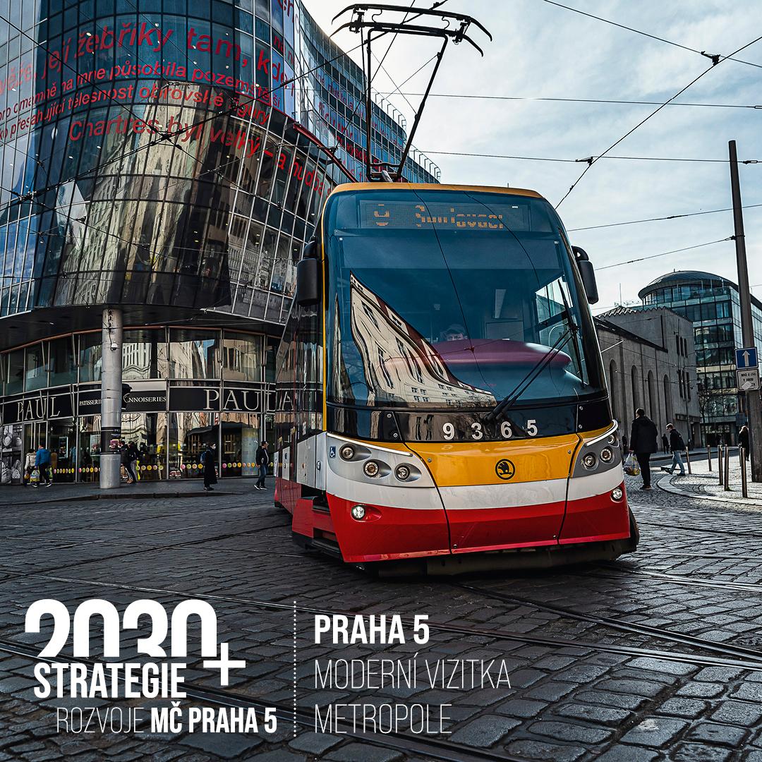 strategie-rozvoje-mc-praha-5-2030-byla-odsouhlasena-ridici-skupinou-strategie