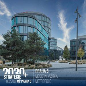 strategie-rozvoje-mc-praha-5-2030-byla-schvalena-zastupitelstvem-mc-praha-5