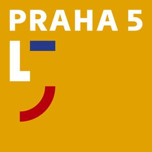 praha-5-spousti-pilotni-provoz-geoportalu-pro-verejnost-chce-ziskat-zpetnou-vazbu