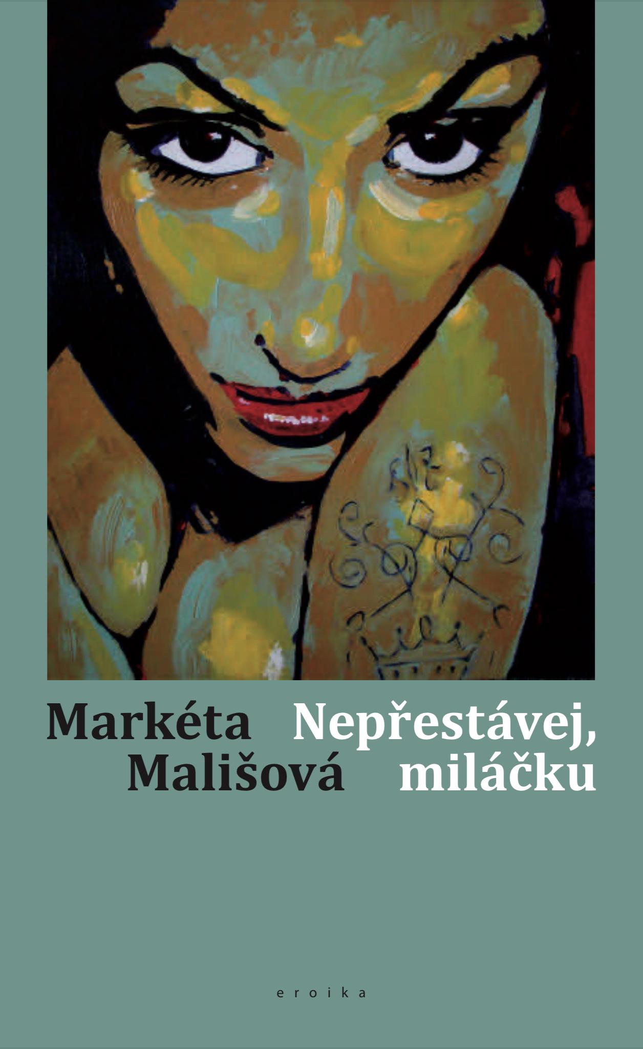 literatura-pod-sirym-nebem-autorske-cteni-markety-malisove-31-8-v-portheimce