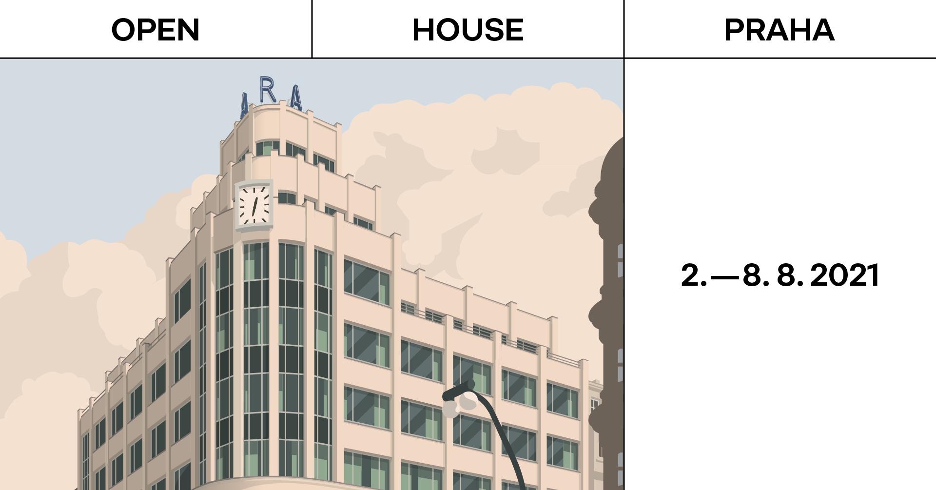startuje-open-house-praha-2021