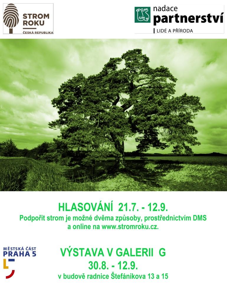 vystava-strom-roku-2021-od-30-08-2021-do-12-09-2021