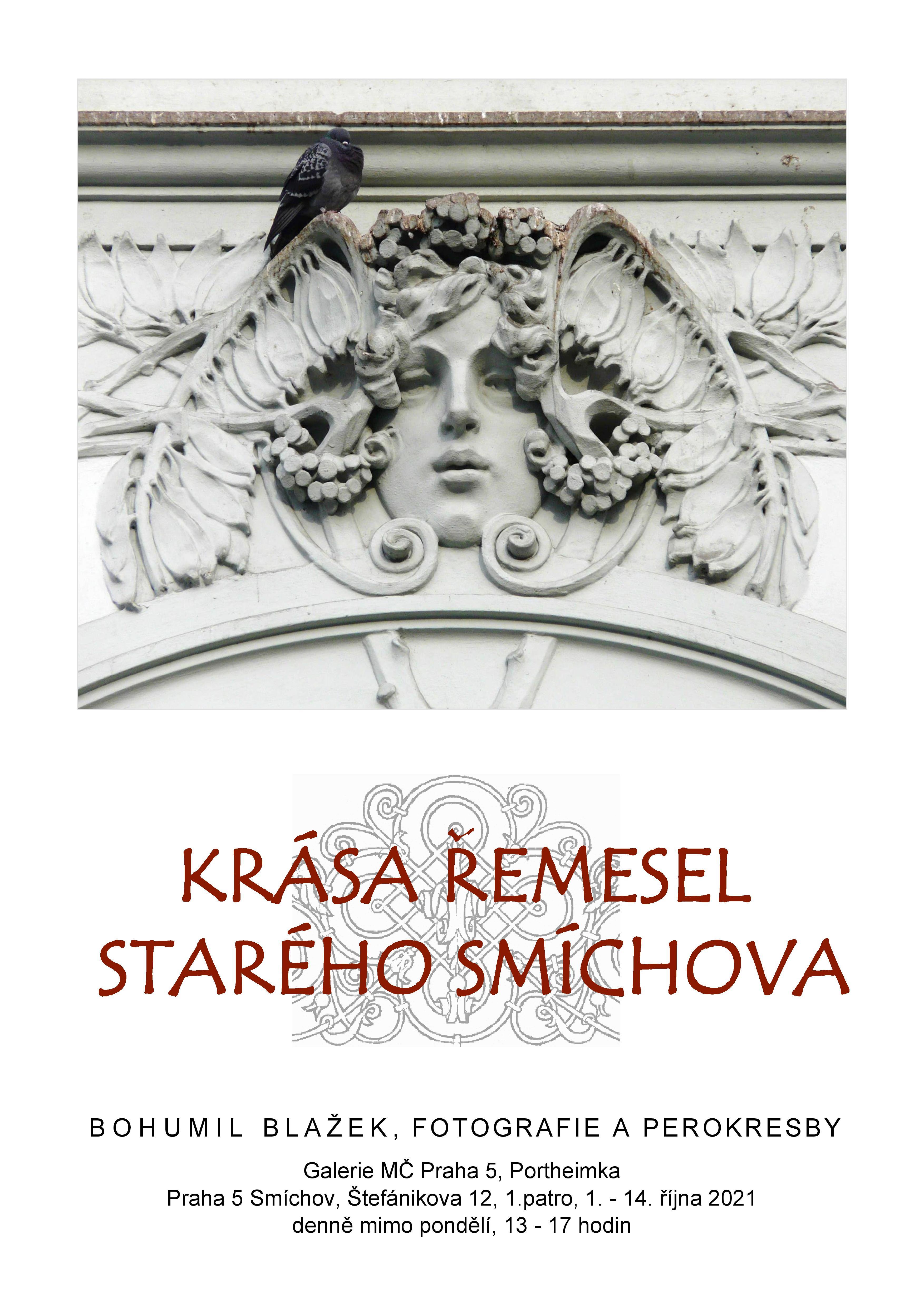 odlozena-vystava-krasa-remesel-stareho-smichova-od-1-rijna-2021-v-portheimce