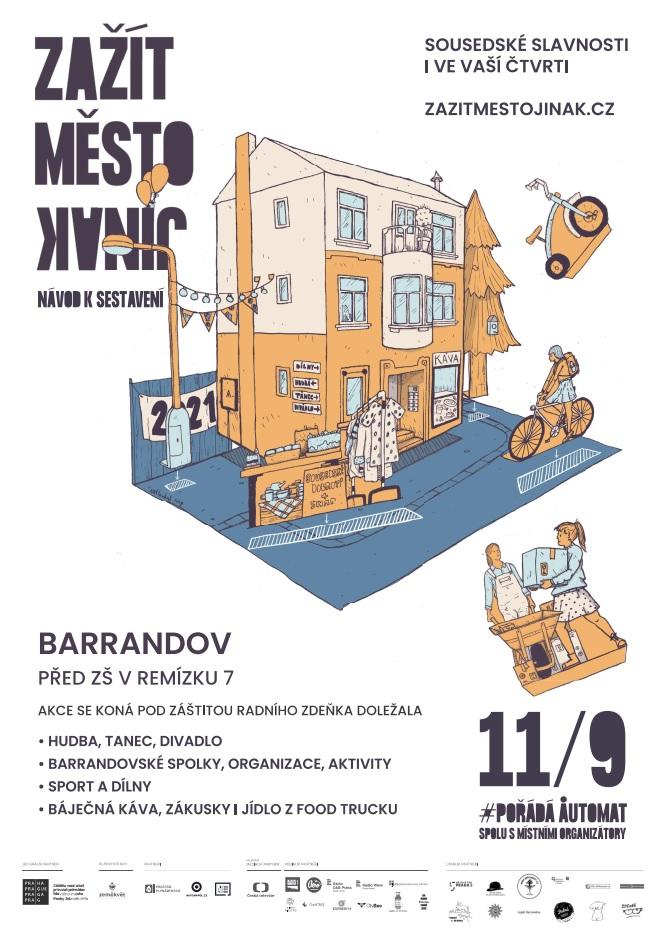 zazit-barrandov-jinak-2021