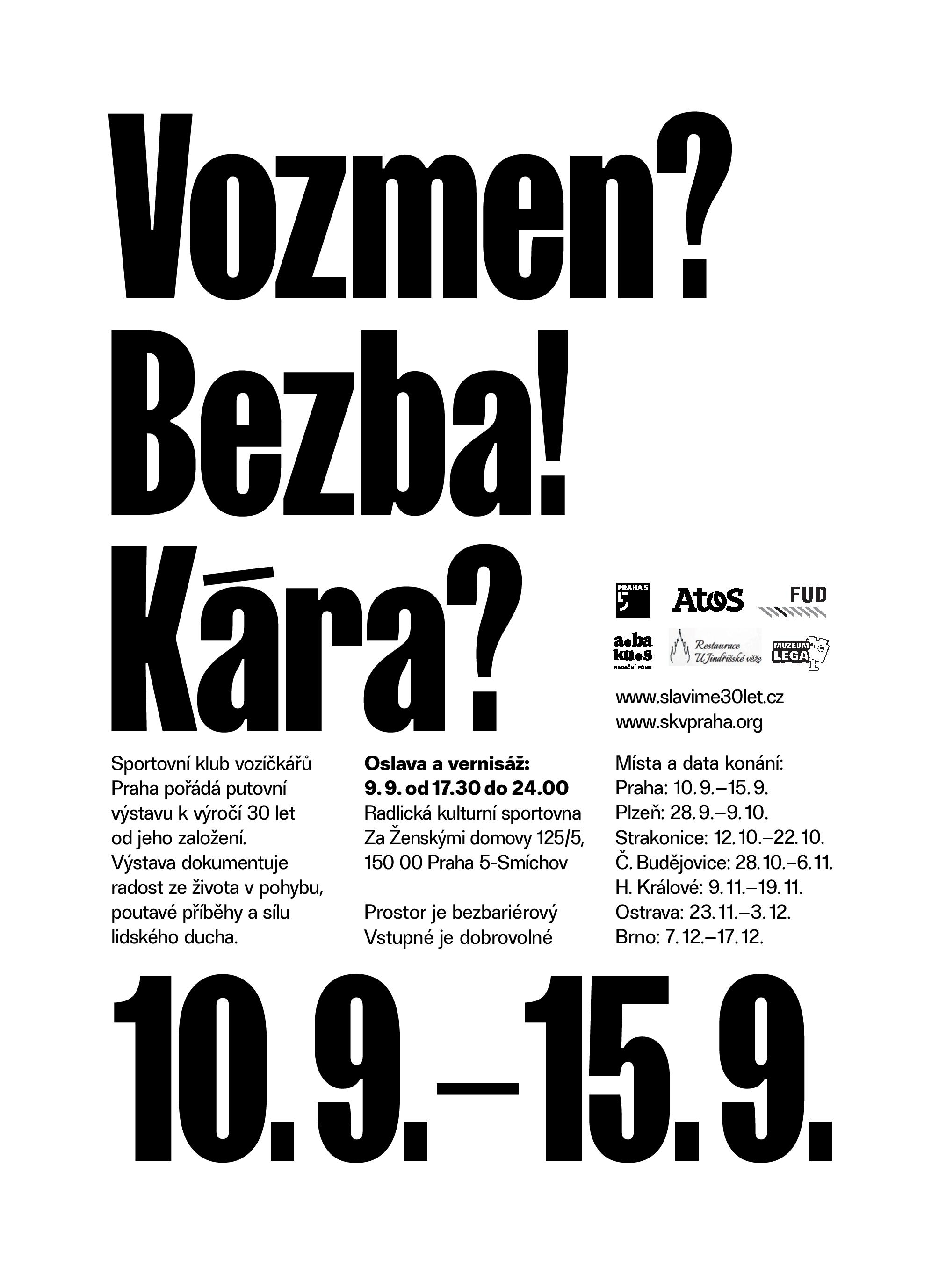 sportovni-klub-vozickaru-praha-slavi-30-let-existence-za-podpory-mc-praha-5-pripravil-putovni-fotografickou-vystavu