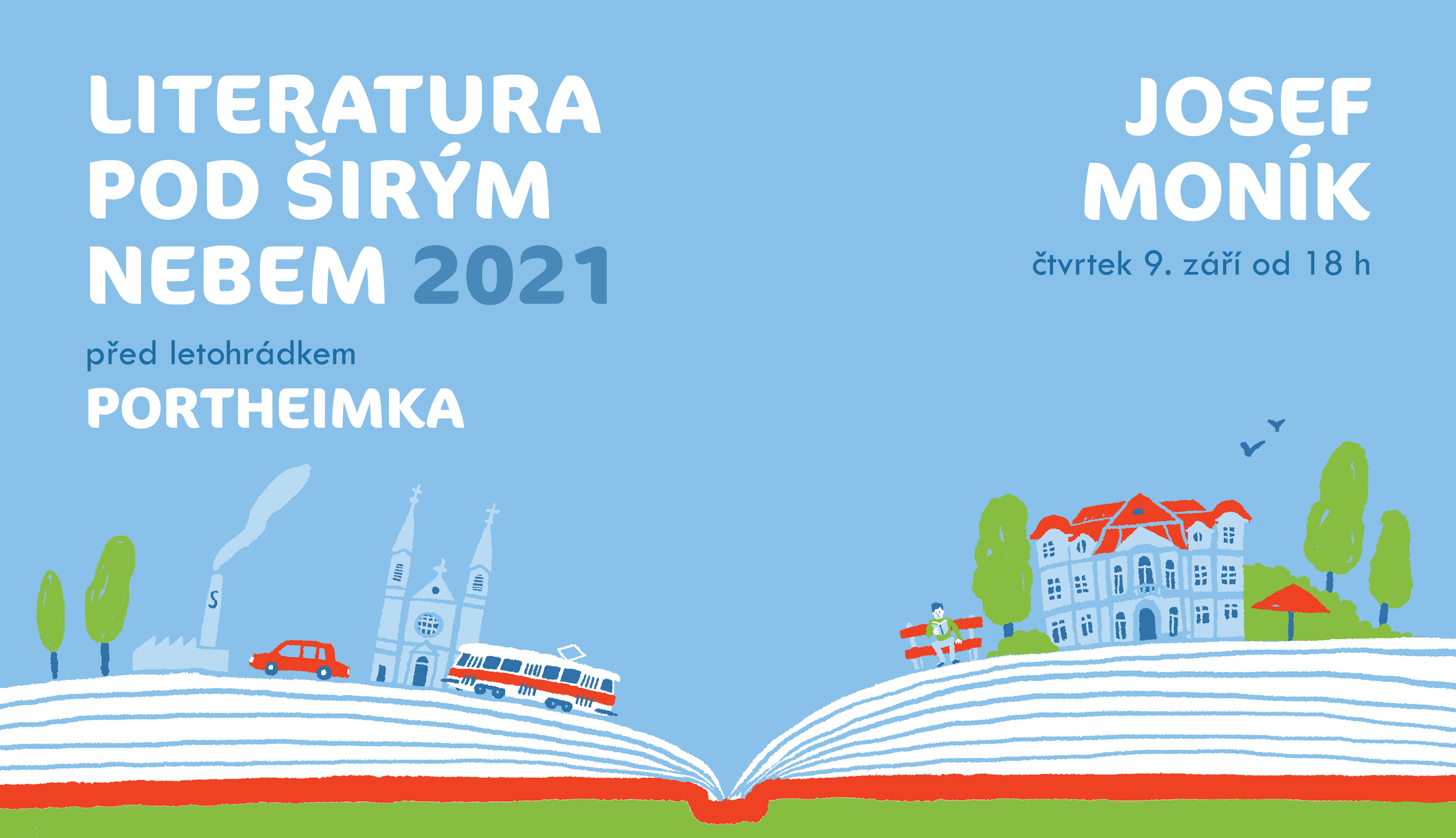 literatura-pod-sirym-nebem-uz-ve-ctvrtek-9-zari-v-letohradku-portheimka