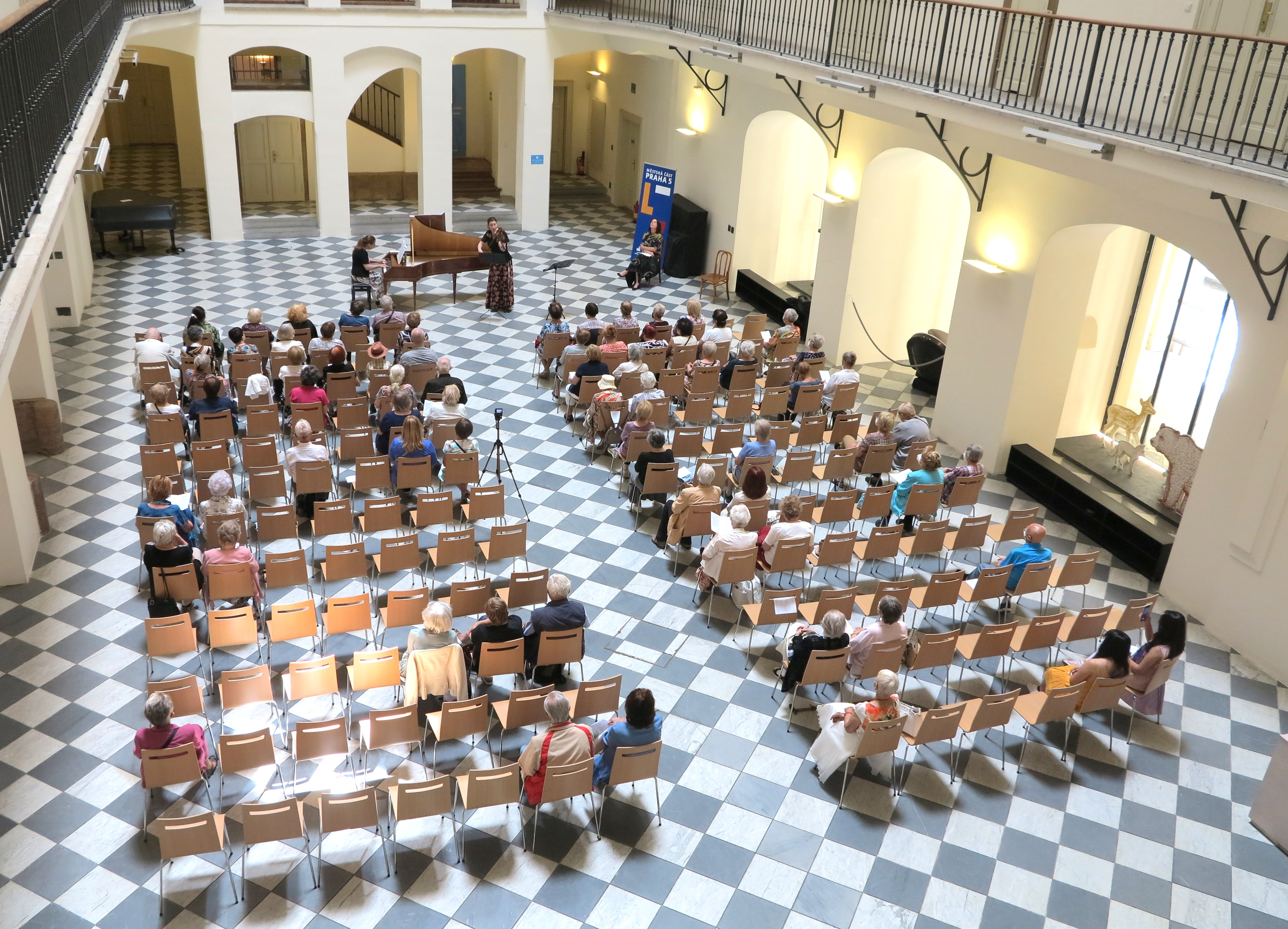 dalsi-koncerty-projektu-andelska-matine-v-ceskem-muzeu-hudby