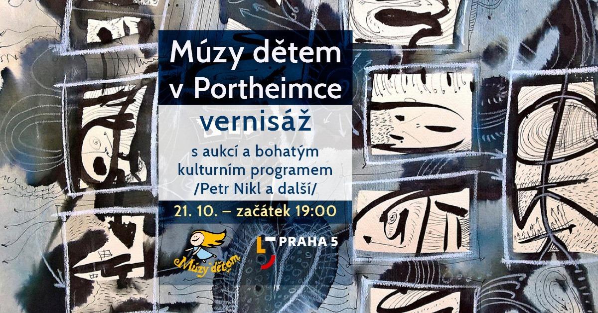 charitativni-vystava-muzy-detem-v-portheimce