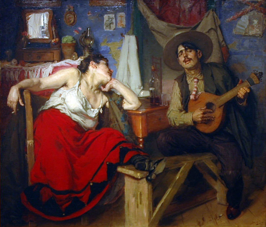 vecer-portugalske-hudby-v-podani-loucas-no-fado